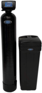 good housekeeping water softener Discount-Water-Softeners-Genesis-Premier-40000-Grain-Water-Softener