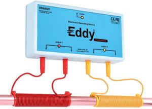 ED2000 Electronic Water Descaler