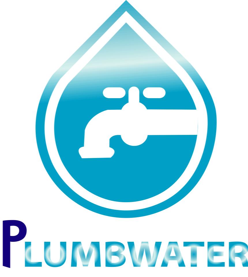 plumbwater