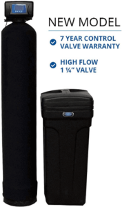 genesis water softener reviews