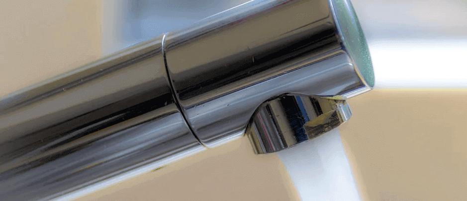 Genesis Water Softener Reviews | Top 5