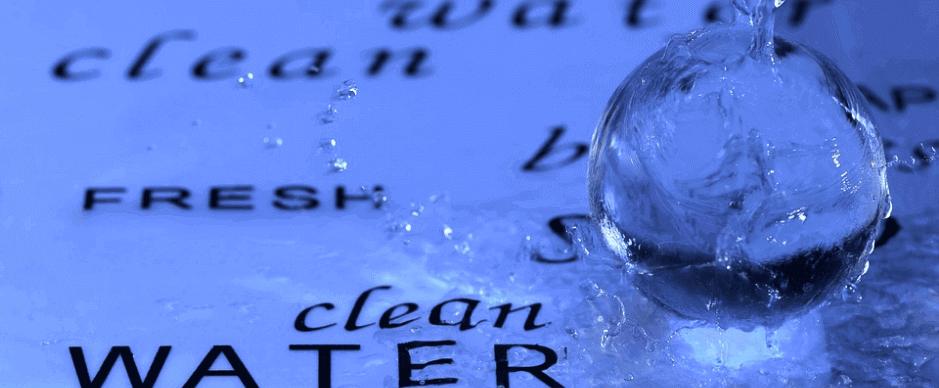 Reviews on Pelican Water Softeners | Top 10