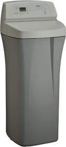 Whirlpool WHES30E 30,000 Grain water Softener review