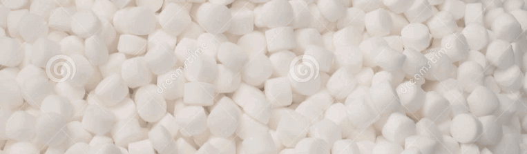Best Salt for Water Softeners | Reviews & Buying Guide
