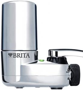 brita filter instructions 10060258356189 35618 Faucet