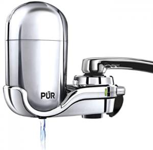 pur vs brita faucet filter
