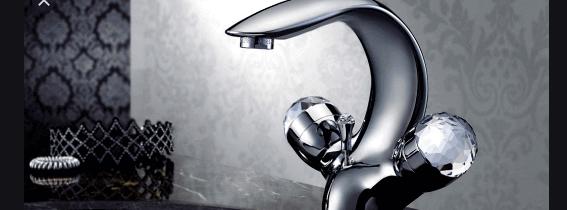 PUR Vs Brita Faucet Filter (Reviews & Comparison)