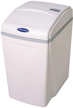 good housekeeping water softener reviews