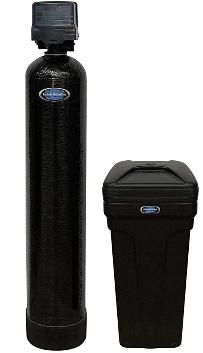 Genesis Iron Pro Max Water Softener reviews