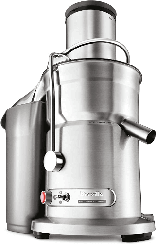 breville the juice fountain elite 800jexl