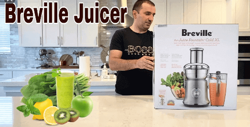 top rated fruit and vegetable juicers (2)