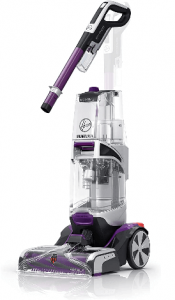 Hoover SmartWash Automatic Carpet Cleaning machine