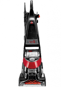 best deep cleaning carpet shampooer-BISSELL Proheat
