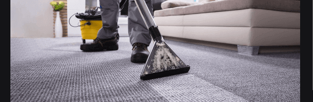 Best Deep Cleaning Carpet Shampooer Reviews & Buying Guide