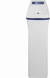 GE GXMH31H 31,100 Water Softener Review