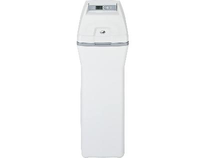 GE GXSF30V 30,000 Grain water softener
