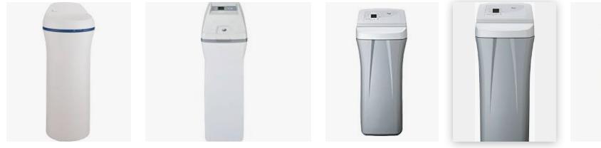 GE vs Whirlpool Water Softener | Best Reviews & Comparison 2021