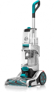 Hoover FH52000 Smartwash Automatic Carpet Cleaner
